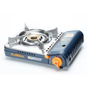 Плита газовая NaMilux NA- 194PS