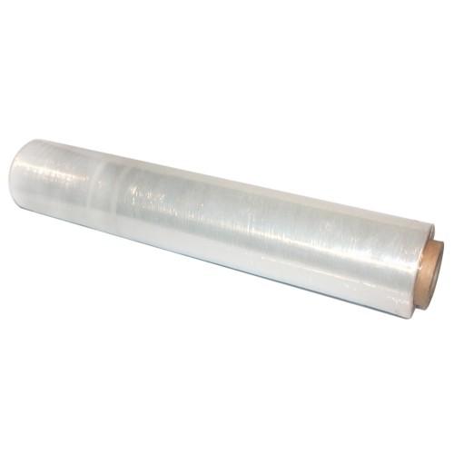 Пленка стрейч 500*23мм (ролик 2 кг нетто) 2 сор