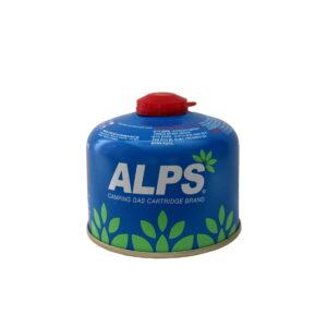 """Газовый баллон """"ALPS"""" 230гр. Корея"""
