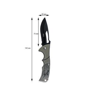 Складной нож TRAVELER W63