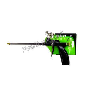 Пистолет для монтажной пены FOMERON/BLAST 60002