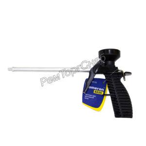Пистолет для монтажной пены FOMERON/BASIC 590124