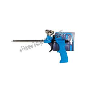 Пистолет для монтажной пены FOMERON/FORT