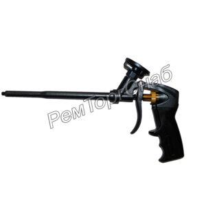 Пистолет для монтажной пены FOMERON TOP 59007.