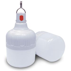 Туристическая Лампа USB LED (Small)
