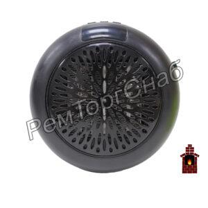 🔥🔥🔥 Обогреватель Wonder Heater Pro 900 w. 🔥🔥🔥