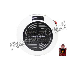 🔥🔥🔥 Обогреватель Wonder Heater Pro 600 w. 🔥🔥🔥