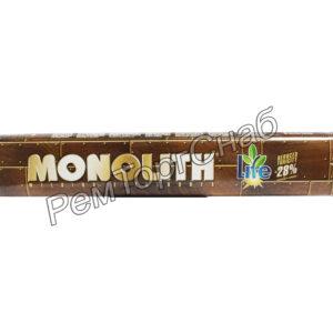"Электроды Э46 ""MONOLITH"" 2,5 кг / 3,0 мм."