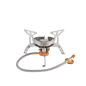 Портативная печь трансформер 306